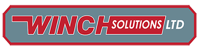 Winch Solutions Logo